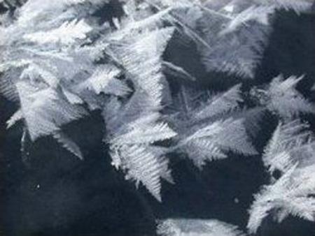 250px-Frost.jpg