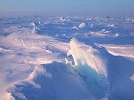 250px-Multiyear_ice.jpg