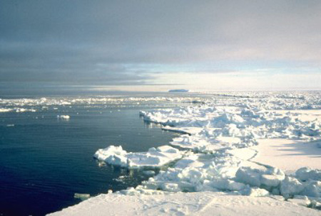 Sea-ice-overview.jpg