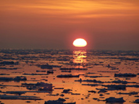 sea_ice_sunset_janes.jpg